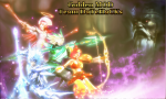tutoriel bien utiliser golden mod dynasty warriors stikeforce 2 white lord team datehacks