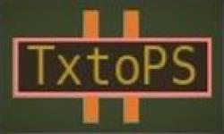 txttops icon0