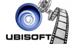 Ubisoft Motion Pictures head fake