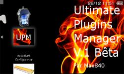ultimate plugin005