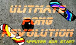 ultimatepongrevolution (4)