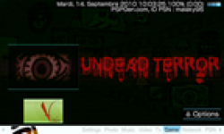 Undead terror vignette1