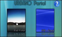 Urbano Portal Choix
