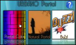 Urbano Portal1
