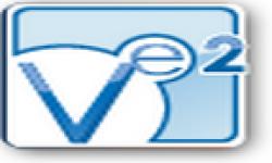 ve2 logo