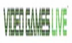 videogamelive 144%20copie
