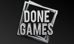Vignette DoneGames 2