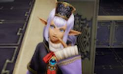 Vignette Icone Head Dissidia Duodecim Final Fantasy 144x82 09022011 02