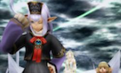 Vignette Icone Head Dissidia Duodecim Final Fantasy 144x82 09022011 03