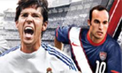Vignette Icone Head FIFA 11 04112010