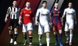 Vignette Icone Head FIFA 11 144x82 26012011