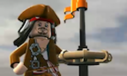 Vignette Icone Head LEGO Pirates des Caraibes 144x82 02022011 04