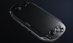 Vignette Icone Head NGP PSP 2 Console Hardware 144x82 04032011 02