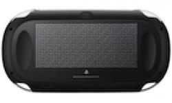 Vignette Icone Head NGP PSP 2 Console Hardware 144x82 04032011 03