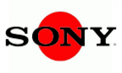 Vignette Icone Head Sony Japon 19042011