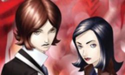 Vignette Shin Megami Tensei Persona 2 Innocent Sin