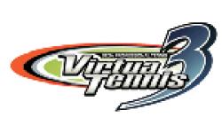 Virtua logo