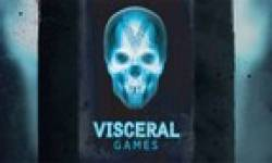 visceral games vignette