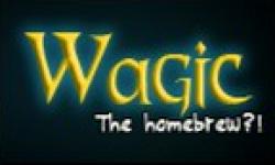 Wagic 0.17.1 PSP vignette