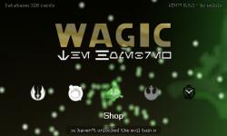 Wagic 0.9.3 10