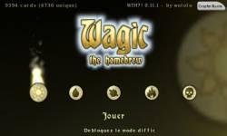 Wagic 011 03