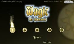 Wagic The Homebrew 0.14.1 003