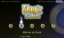 wagic the homebrew 0 15 1 18