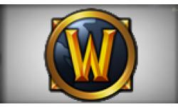 warcraft 24