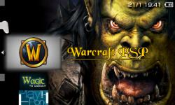 warcraft psp002