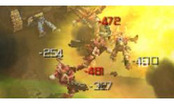 warhammer3qjpreviewthcobd5 144x