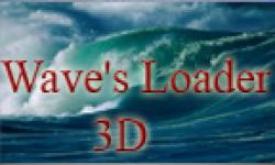 Wave\'s Loader 3D   vignette