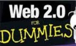 web20dummiescu