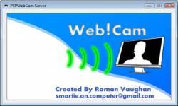 webcampsp002