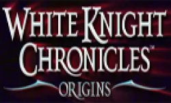 White Knight Chronicles Origins vignette
