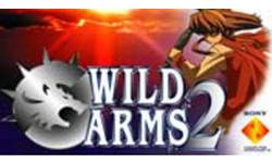 wild2 144