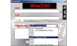 wincisodi3