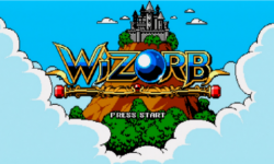 WizOrb