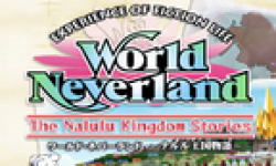 World neverland the nalulu kingdom stories vignette