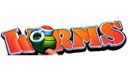 wormsopwar