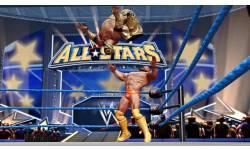 wwe all stars AllStars02