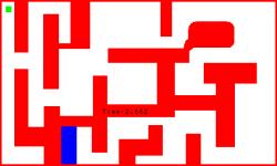 X trem laby (5)