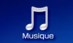 XMB Musique 0