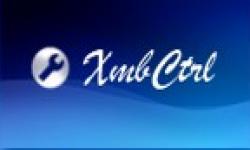 XMBCtrl Freecore vignette
