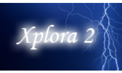 Xplora2 Loader icon0
