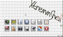XtremmShell 03