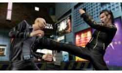 yakuza project k combat de rue 002