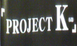 yakuza project k logo