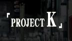 yakuza project k001