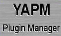 YAPM Plugins Manager vignette