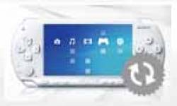 yourpsp2